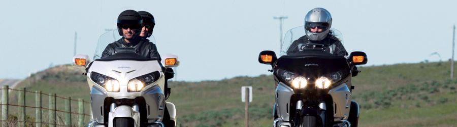 taxi moto paris orly roissy cdg r servez au 01 79 73 50 60 num ro 1 de la r servation taxi moto. Black Bedroom Furniture Sets. Home Design Ideas